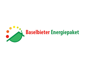 Baselbieter Energiepaket Impulsberater