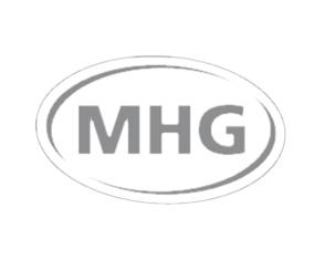 MHG Schweiz GmbH