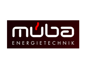 Müba Energietechnik
