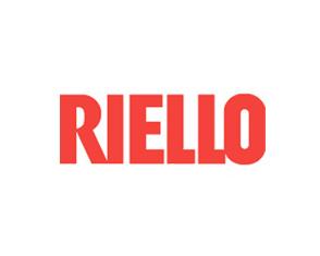 Riello Schweiz AG